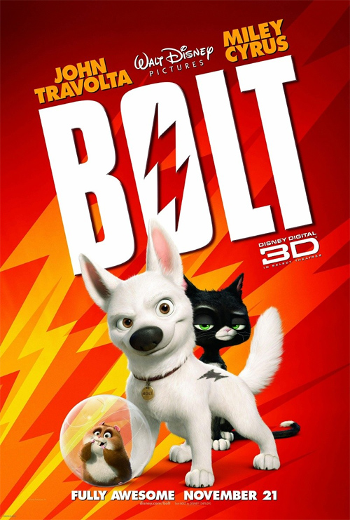 Bolt-poster-final-fullsize.jpg